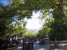 Lassithi platoo – Zeusi koobas