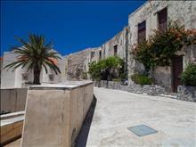 Unknown Crete