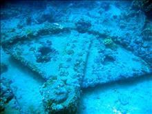 Sukeldumine Zakynthose saarel