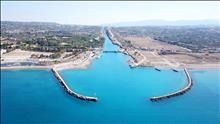 Argolis. Corinth Canal - Mycenae - Epidaurus - Nafplion
