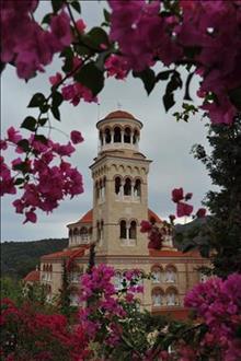 Ühepäevane kruiis kolmele saarele Hydra – Poros – Aegina