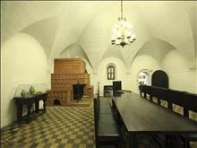 Museum of Moscow