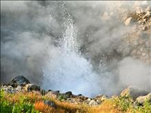 Valley of Geysers, Kamchatka