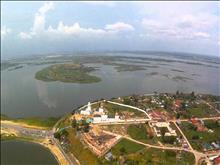 Sviyazhsk City Island Excursion