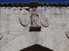 Bari ( Avia )