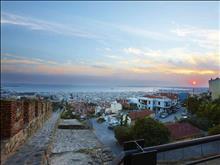 Thessaloniki – standard tour