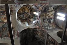 Riiklik Arheoloogiamuuseum ja klooster Kesaryani