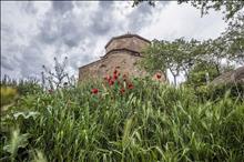 Mtskheta - Jvari - Gori - Uplistsikhe