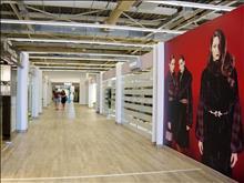 Enigma Mall