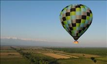Ballooning (6-8 people)