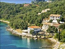 "2 day excursion: ""Greek Venice"" isl. Corfu + Meteora"