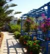 Knossos- Heraklion