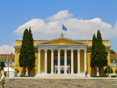 38_Zappeion-megaron-neoclassical-building-in-Athens-Greece