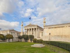 45_Academy-Of-Athens-(2)