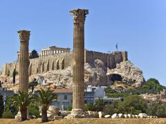 46_Temple-of-the-Olympian-Zeus-and-the-Acropolis-in-Athens,-Greece (1)