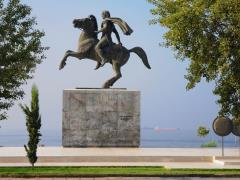 21_The-monument-to-Alexander-the-Great-in-Thessaloniki,-Greece