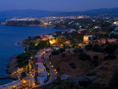16_Agios-Nikolaos-at-the-evening.-Crete.-Grece.