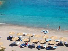 24_Beach-of-the-luxury-hotel,-Crete,-Greece