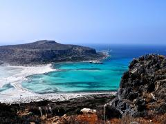 51_Balos-Lagoon,-Crete-Greece
