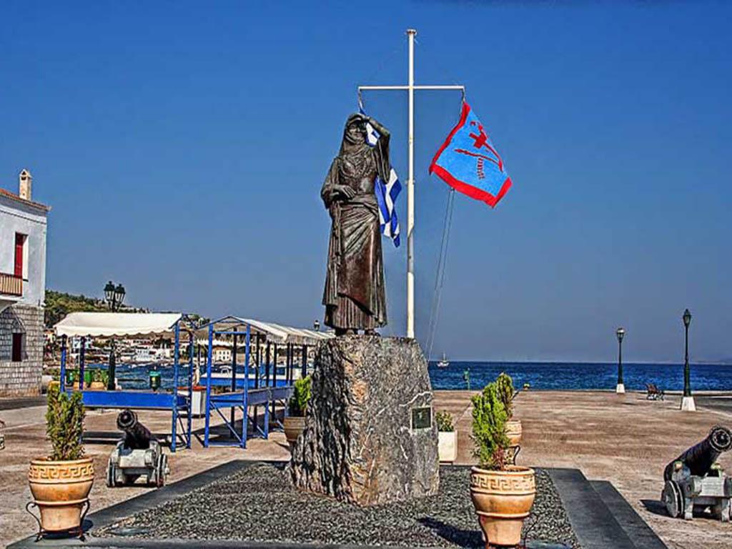 Цена на памятники челябинска цены Ковров на берегу моря образцы памятников из гранита с Домодедово