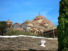 05_monastery-in-thassos-island-in-greece