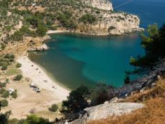 35_Beach-at-Thasos-island,-Greece-(2)