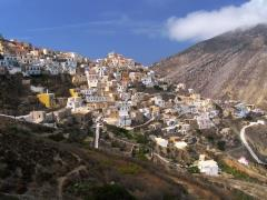 01_Karpathos-Picturesque-mountain-village