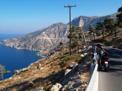 07_Karpathos-A-view-over-Karpathos-coast
