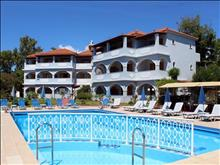 Zante Yliessa Hotel