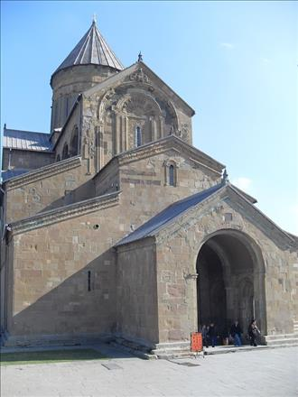 https://cdn1.mouzenidis.com/userfiles/tourgalleries/pictures/1190/23744.jpeg