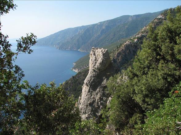 https://cdn1.mouzenidis.com/userfiles/tourgalleries/pictures/1789/31207.jpeg