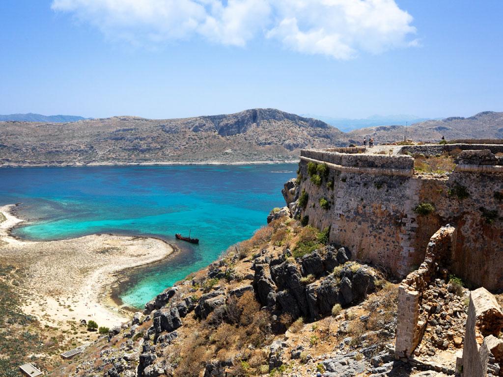 особенности добычи отдых в греции остров крит фото москве она готовит