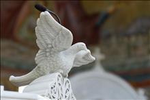 № 19-S Праздник Николая Чудотворца «зимнего» в Бари
