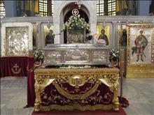 № 9-S Святыни Православной Греции и Италии