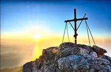 Паломничество на Святую Гору Афон и Святыни Православной Греции