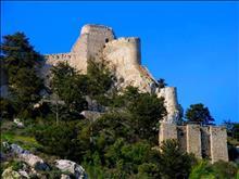 Отдых и паломничество на Кипре
