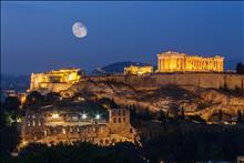 Школьная Одиссея