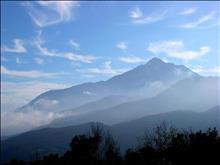 2 дня: Паломничество на Святую Гору Афон с восхождением на Гору Афон