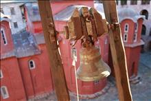 4 дня: Паломничество на Святую Гору Афон
