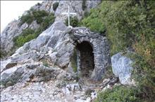 6 дней: Паломничество на Святую Гору Афон