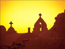 Семидневный  круиз «4 ГРЕЧЕСКИХ ОСТРОВА и ТУРЦИЯ»