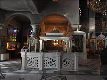№ 14 Святыни Православной Греции и Италии