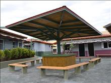 SKOURAS CAMP- TABARA INTERNATIONALA PENTRU COPII SI SCOALA DE VARA IN LIMBA ENGLEZA