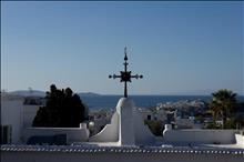 № 6-A  Святыни Греческих островов.