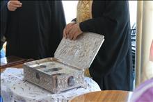 № 4-S Святыни Православной Грециии Италии
