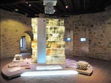 Музей города Салоники