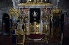 № 14-S Праздник Успения Богородицы на о. Кефалонья