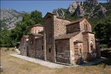 № 24-S По святым местам Византии