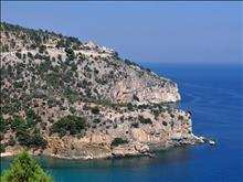 Early Booking Thassos 2015